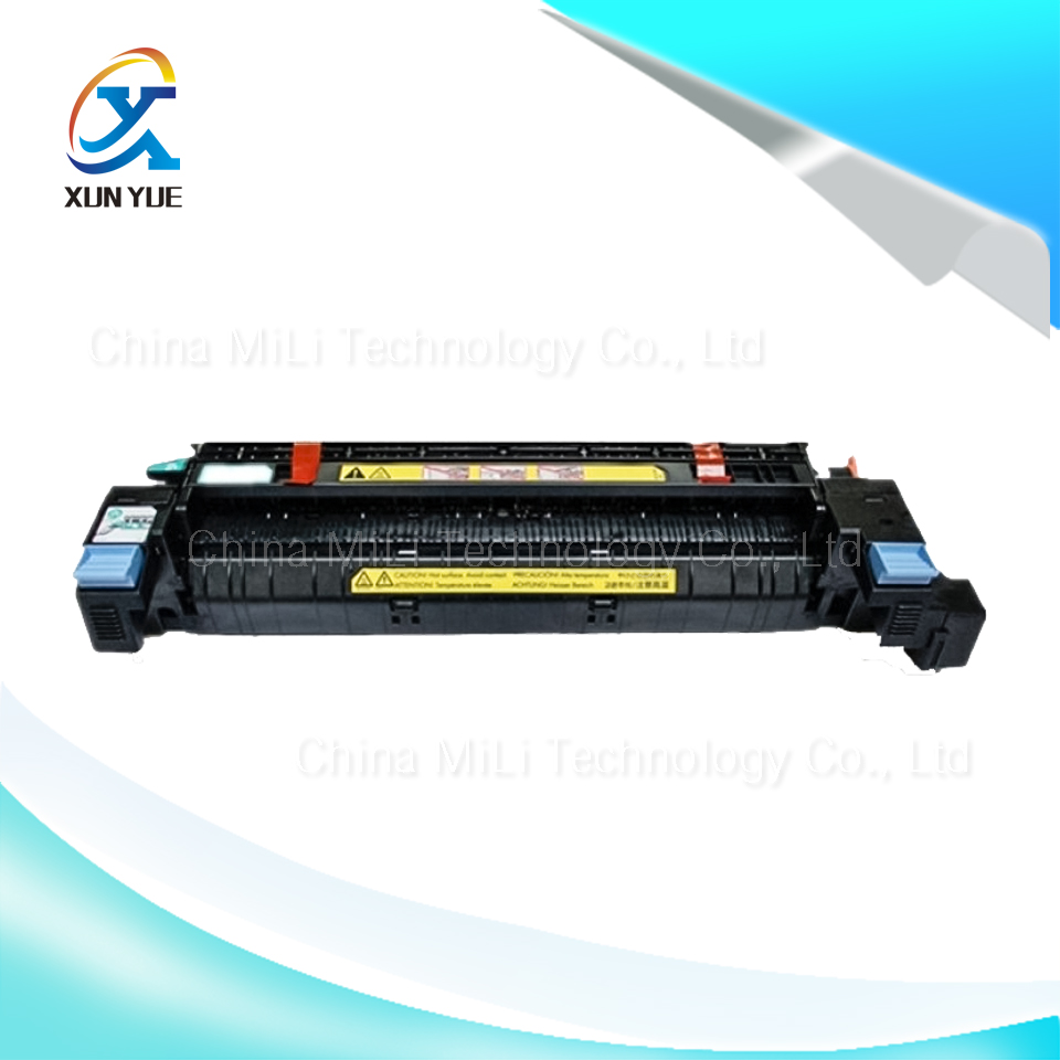 Hp m750 color printing cost per page - Alzenit For Hp Cp5225 Cp5525 5525 5225 M750 750 Hp5525 Hp5225 Used Fuser Unit Assembly Laserjet