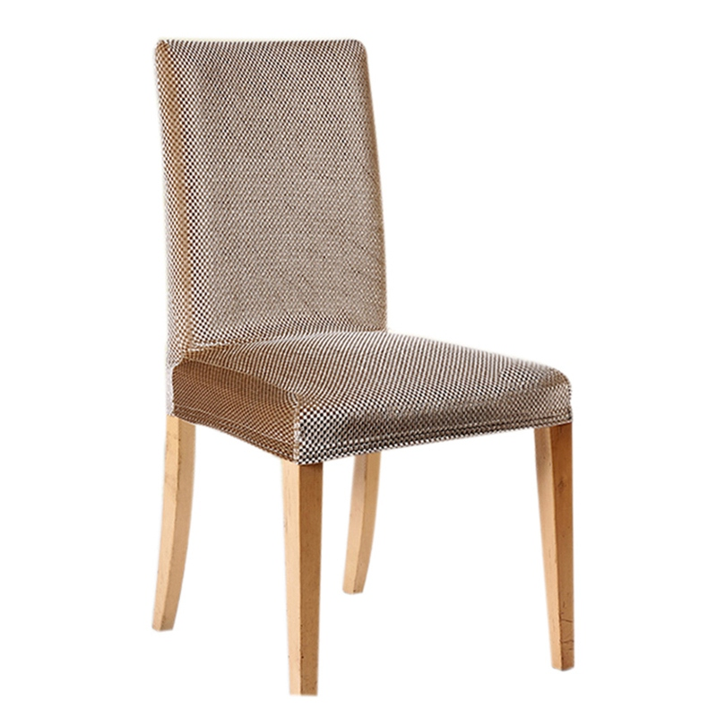 aliexpress : buy top selling spandex chair cover high elastic