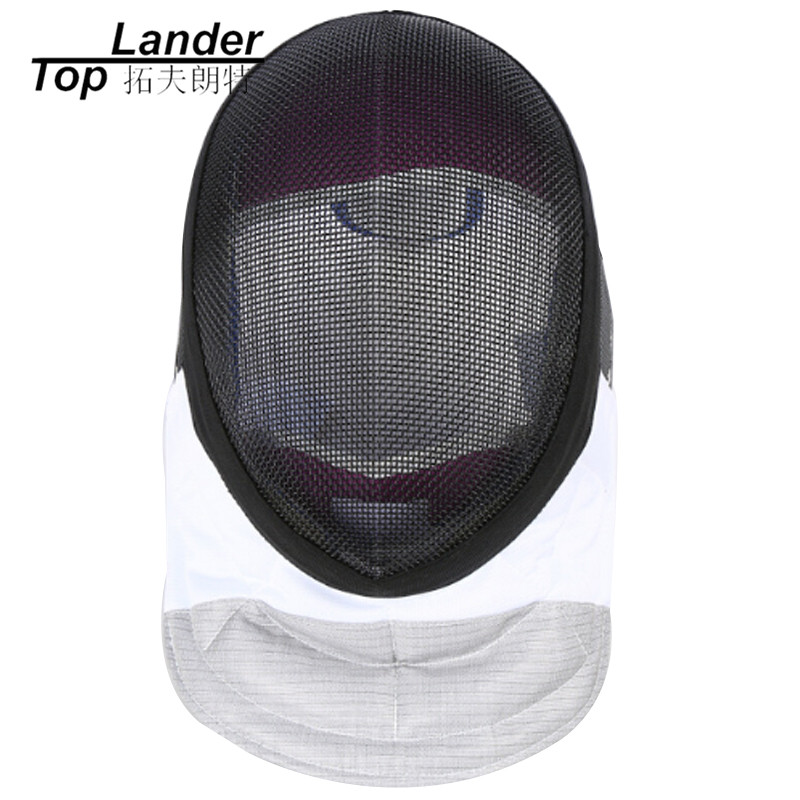 Fencing Masks 350NW Removable Washable Lining Foil Mask Helmet CE Approved Epee Sabre Training Fencing Equipments geely emgrand 7 ec7 ec715 ec718 emgrand7 e7 fe emgrand7 emgrand7 rv ec7 rv ec718 rv gc7 car manual gearbox synchronizer