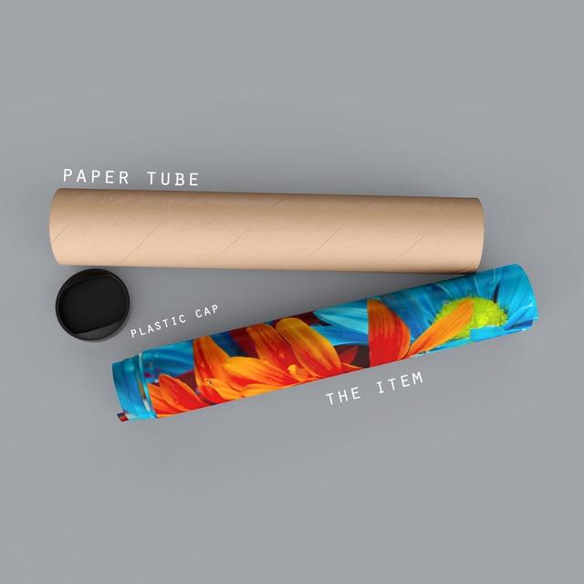 Star wars tie bomber blueprint patente posters da arte da lona cópias da arte da parede pintura da lona adesivo para decoração de casa sem moldura