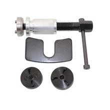 Best Buy New Brake Tools Adjustable 2 Pin & 3Pin Adaptor Brake Caliper Wind Back Tool