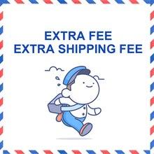 Для индивидуального заказа или дополнительной стоимости доставки