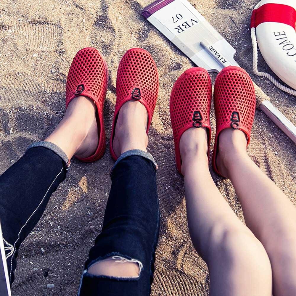 мужчины обуви; Стелька материал:: Ева; Стелька материал:: Ева; мужчин сандалии;