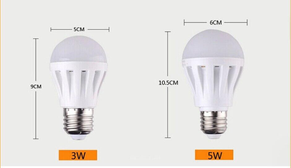 3w 5w 7w 9w 12w 12v led energy bulbs globular bulb lamp dc 12v e27 saving use for yacht cars. Black Bedroom Furniture Sets. Home Design Ideas