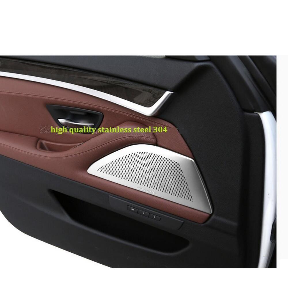 BMW 5 SERIES 6