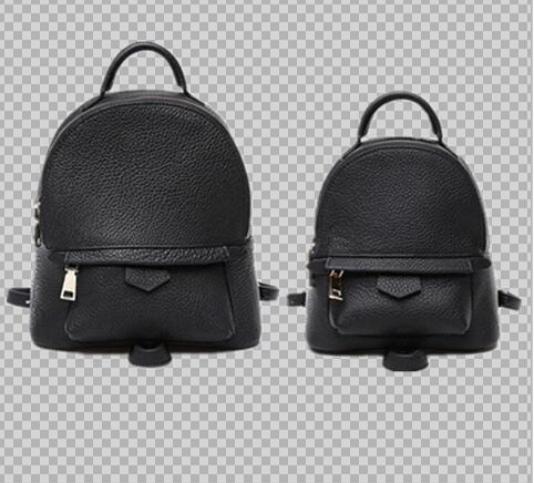 2019 new fashion  backpacks high quality genuine leather women backpacks free shipping2019 new fashion  backpacks high quality genuine leather women backpacks free shipping