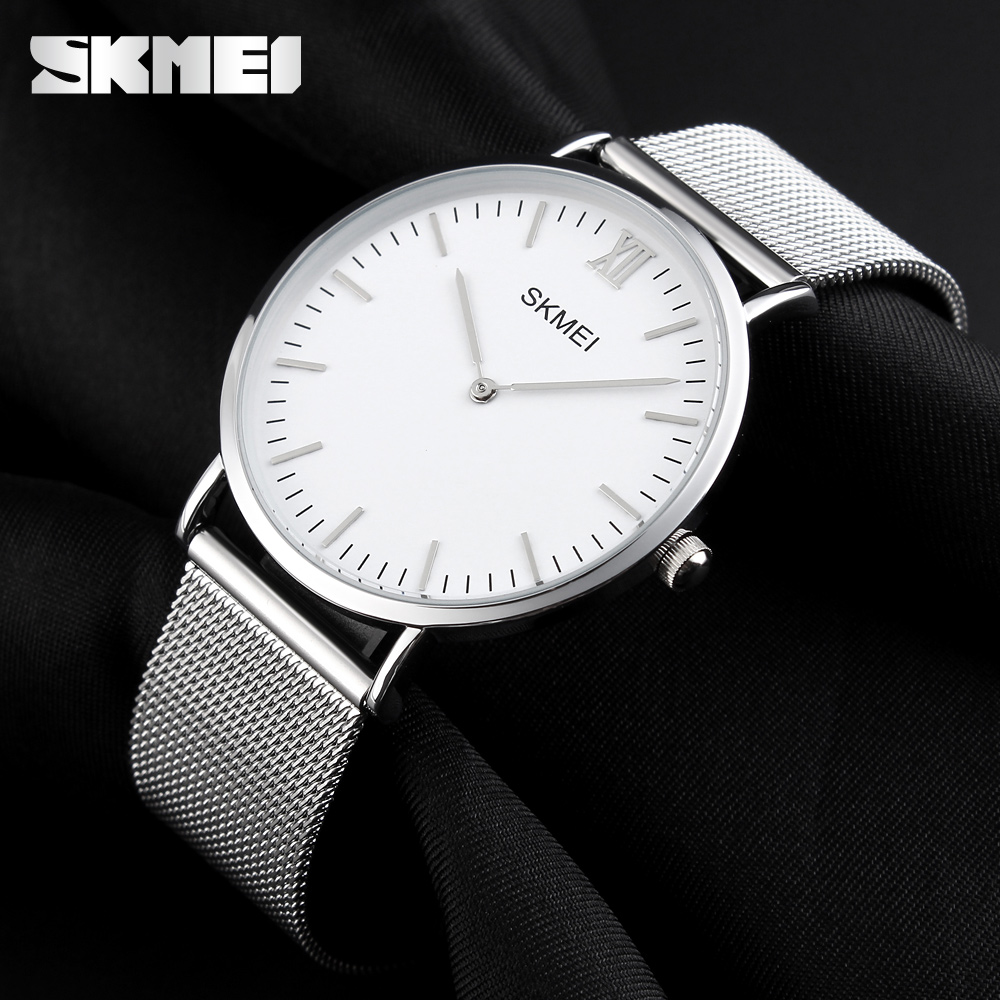Watches Men (4)