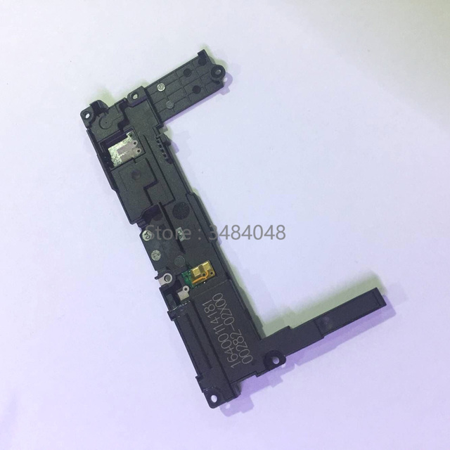 OEM Loudspeaker Repair Part for Sony Xperia XA1 Ultra Loud Speaker -in  Mobile Phone Flex Cables from Cellphones & Telecommunications on  Aliexpress com