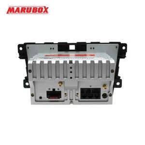 "Image 5 - Marubox 2 الدين راديو السيارة الاندورويد 4GB رام لمازدا CX 7 2006 2012 7 ""IPS Autoradio الملاحة لتحديد المواقع دي في دي مشغل وسائط متعددة 7A709PX5"