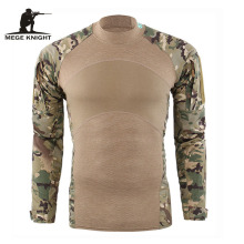 Army Uniform Hunter Tight