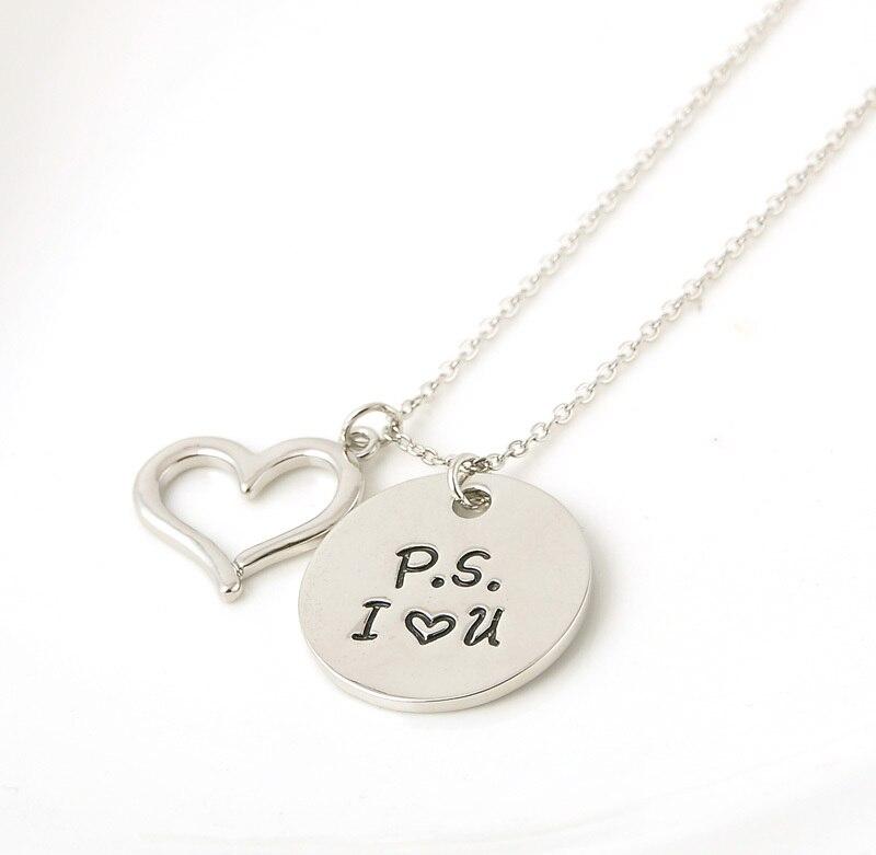 ps i love you pdf free