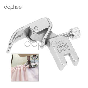 dophee 1pcs Steel Adjustable P