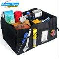 Dobráveis sacos tronco caixa de armazenamento saco de armazenamento sacos de supermercado caixa de ferramenta acessórios carro / carro nets / de armazenamento de carro multi-uso organizador ferramenta