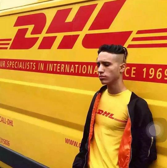 DHL Express Delivery-Please dont forget to leave your Phone number-DHL shipping takes approx.4~7 business days to arrive.DHL Express Delivery-Please dont forget to leave your Phone number-DHL shipping takes approx.4~7 business days to arrive.