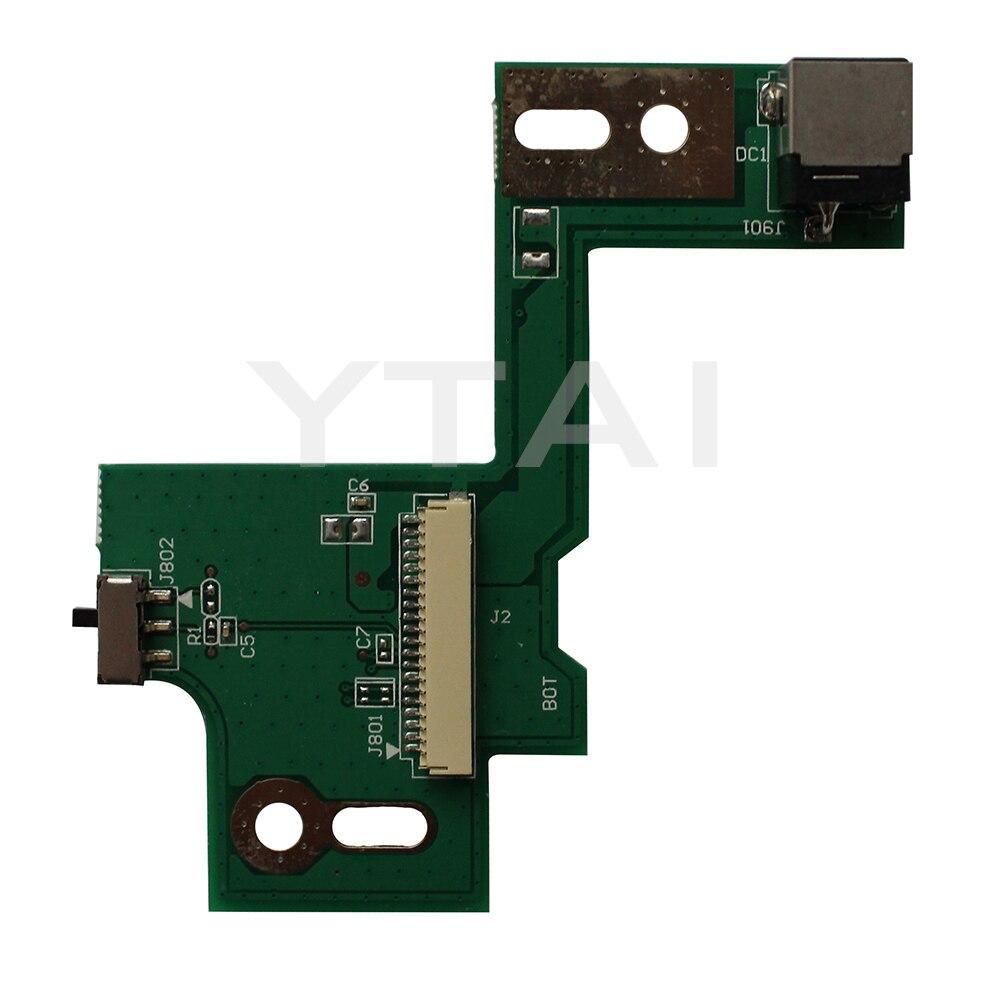 ASUS N53TK Atheros Bluetooth Drivers Download Free