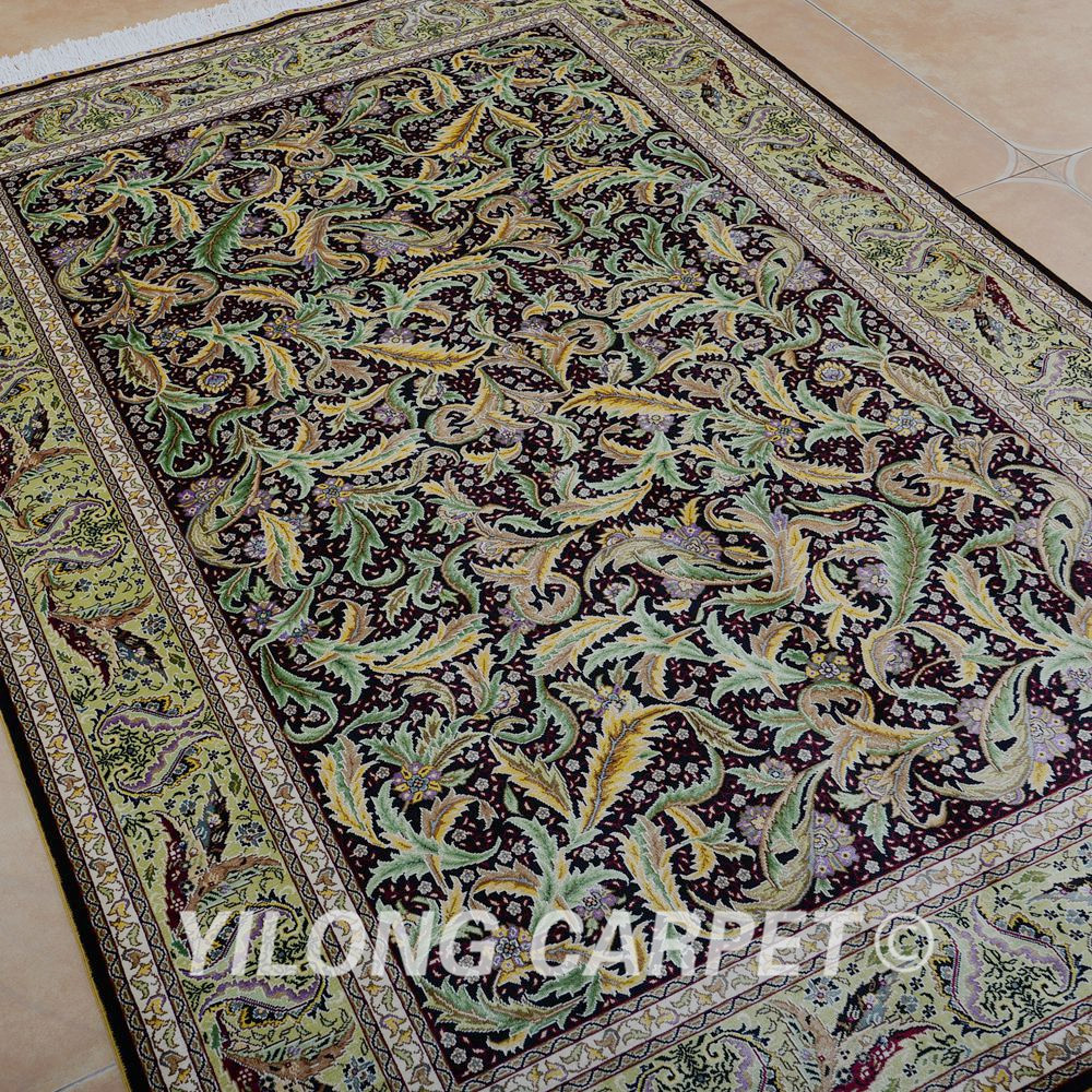 the know vs to differences big rug rugs and need main wool between biggest you silk rugknots blogs