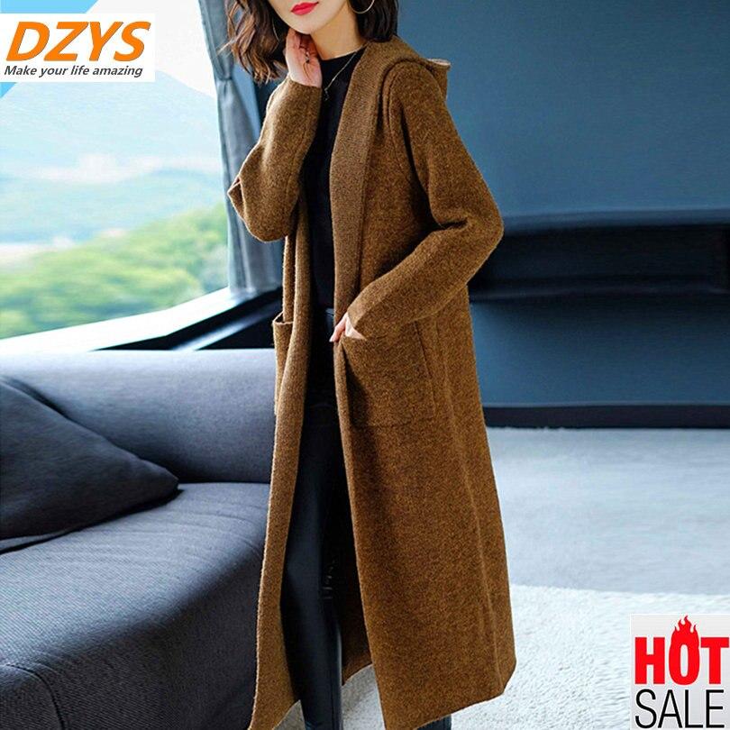Ladies Coat (8)