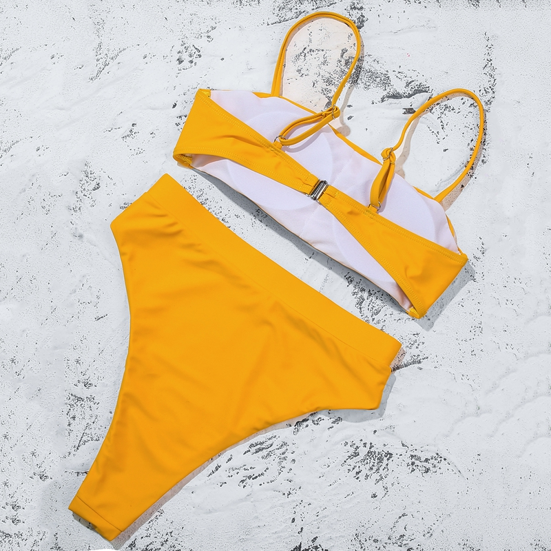 HTB1pz9fO3HqK1RjSZJnq6zNLpXa9 ZTVitality Sexy Bikinis Solid Push Up Bikini 2019 Hot Sale Padded Bra Straps High Waist Swimsuit Swimwear Women Print Biquini XL