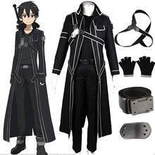 Sao Costume Buy Cheap
