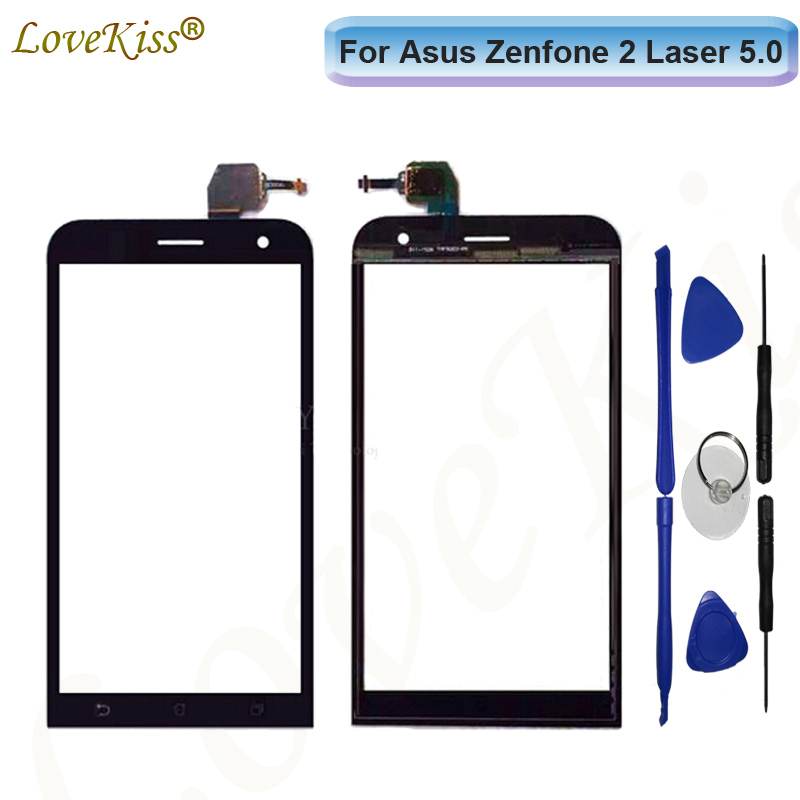 top 8 most popular asus zenfon 2 touch display near me and