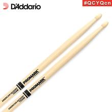 Tip Daddario Drumsticks Promark