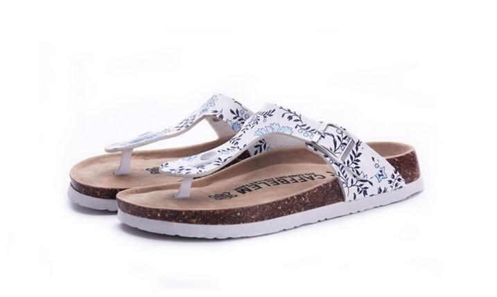 designer shoes sale
