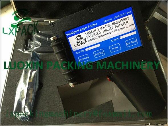 LX-PACK Najniższa cena fabryczna Najwyższa jakość Ręczne - Akcesoria do elektronarzędzi - Zdjęcie 2