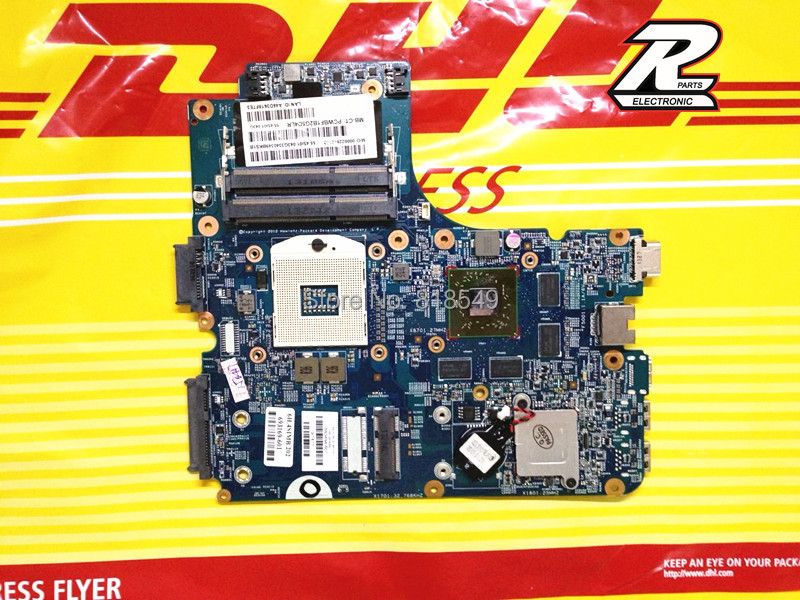 Warranty 90 days For HP Probook 4540s 4740s 4441S 683493-501 683493-001 7650M 1GB