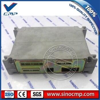 SINOCMP SINOCMP 7835-26-4001 Pannello Di Controllo Controller Per Komatsu Escavatore PC228US-3 Ricambi