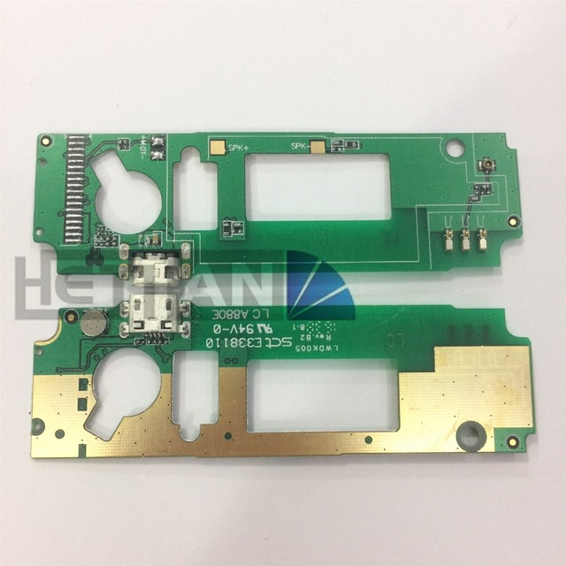A880 USB WINDOWS 7 64 DRIVER