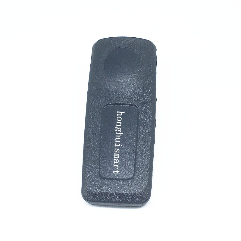 Motorola Antenna VHF Stubby for XiRP8628 XiRP8660 XiRP8668 XPR3300 XPR PMAD4120A