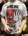 Tops & t t-shirt marc marquez motogp repsol nuovo che copre 100% cotone 93 t-shirt estate moto t-shirt ocasional