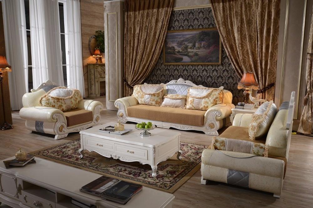 Us 15000 2019 Beanbag Kursi Tas Sofa Untuk Ruang Tamu Sofa Sectional Gaya Eropa Set Kulit Penjualan Panas Harga Rendah Pabrik Langsung Jual In Sofa