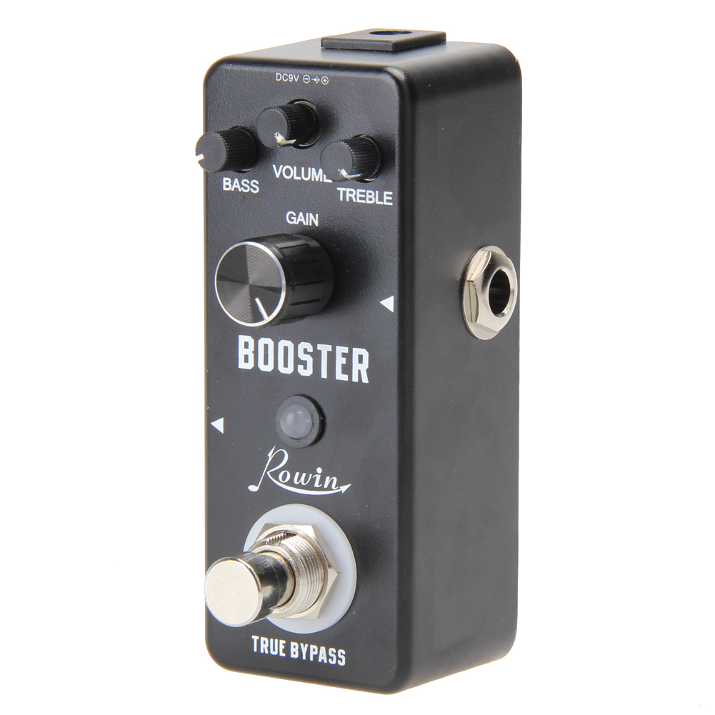 guitar-booster-effect-pedal-video-fontbmusical-b-font-fontbinstruments-b-font-music-accessories-hot-