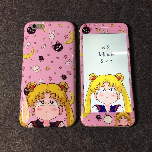 iphone 7 case sailor moon