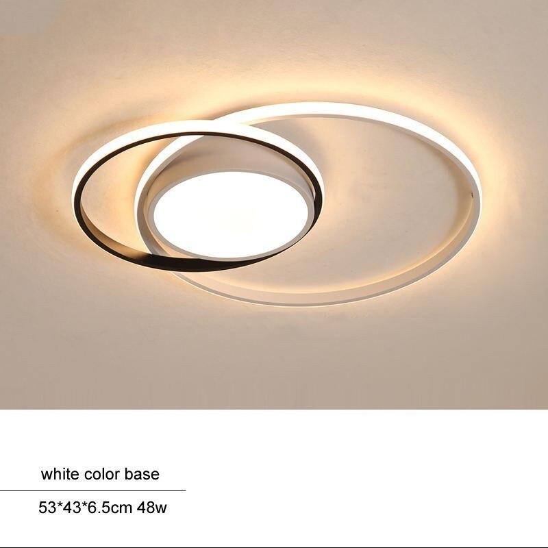 9825 white base 53cm
