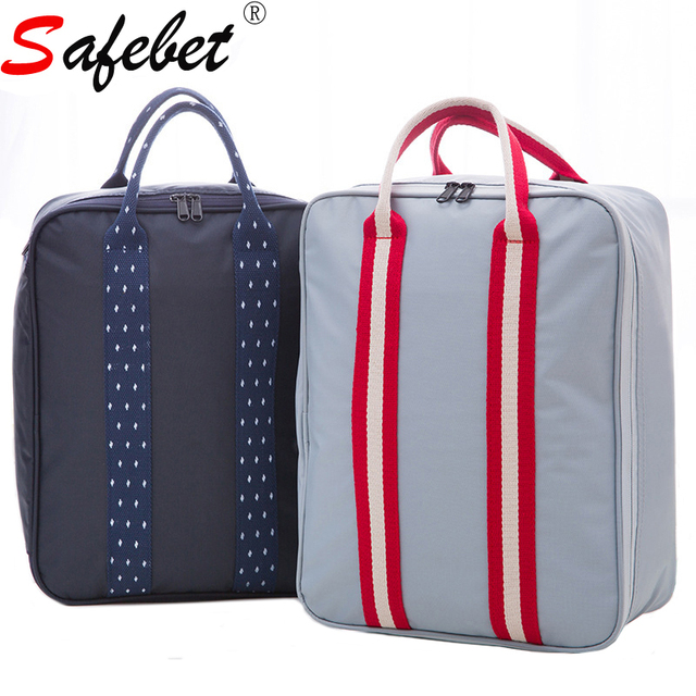 14*27*36CM Fashion Men Weekend Luggage Storage Bag Handbag Travel Tote Packing Cubes  sc 1 st  AliExpress.com & 14*27*36CM Fashion Men Weekend Luggage Storage Bag Handbag Travel ...