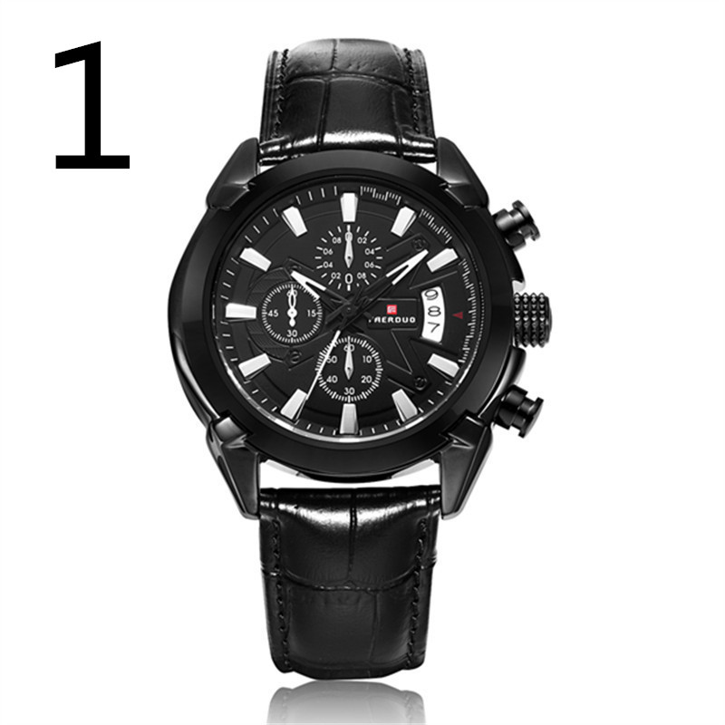 Mechanical watch hollow mens watch waterproof fashion mens 2019 new waveMechanical watch hollow mens watch waterproof fashion mens 2019 new wave