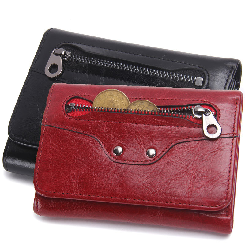 MAIFEINI New Arrival Genuine Leather Wallets Women Cow Leather Clutch Bag Real Leather Wallet Credit Card Holder Purse maifeini new genuine leather long wallet women real leather card holder coin purse 2017 sexy ladies bifold leather clutch bag