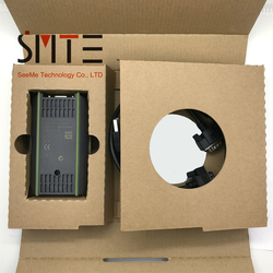 6GK1571-0BA00-0AA0 Compatible SIEMENS for S7-200/300/400 PLC DP PPI MPI ADAPTER USB A2 Win7