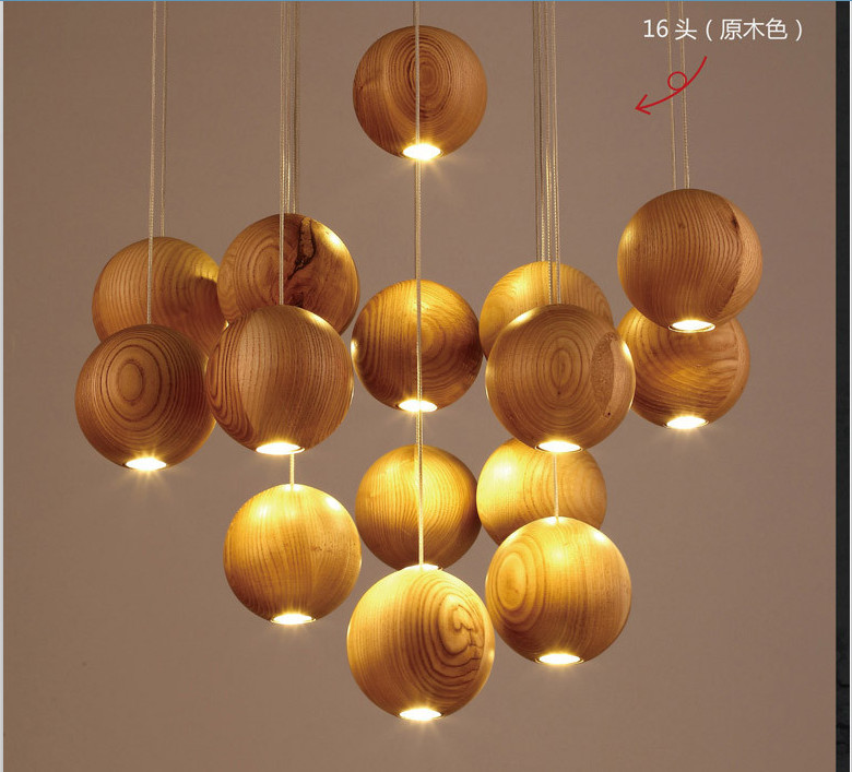 paper lamp of japanese chandelier lamps new floor lantern