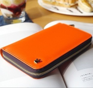 Free shipping mobile phone protective pouch for samsung  note2/ n7100 / i9100/ i9300 i9220 type genuine leather wallet set