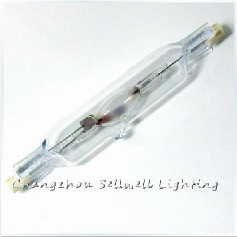 254Металлогалогеновые лампы для аквариума
