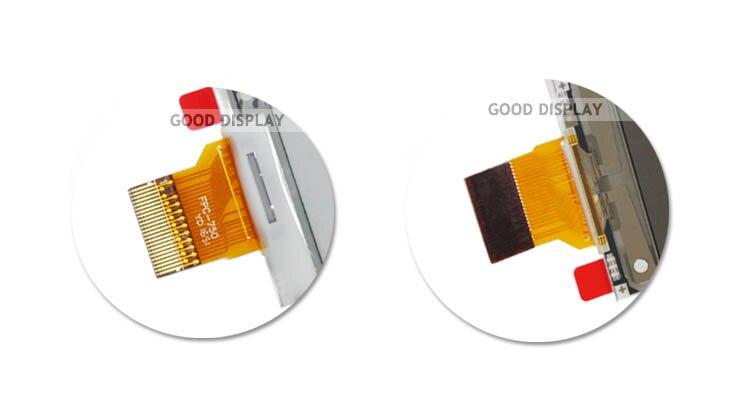 GDEM0154E97LT (8)