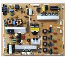 цена на BN44-00428A free shipping Good test for UA55D7000LJ power board BN44-00428A PD55B2_BSMBN44-00428A