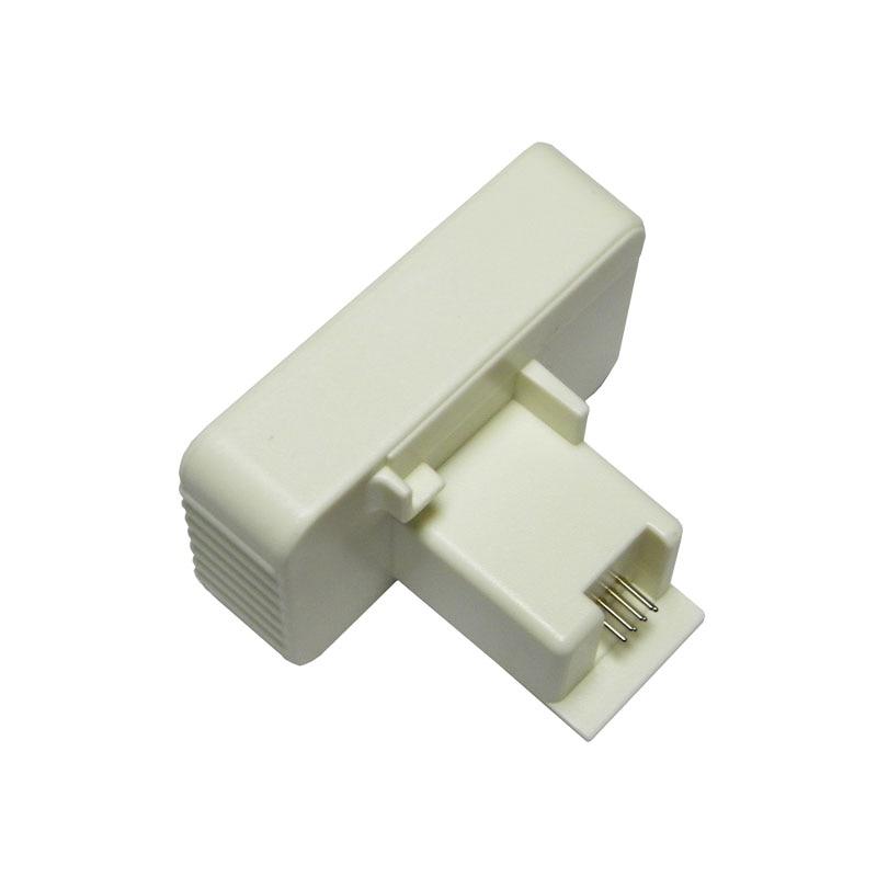 Epson Stylus Pro 4900 4910 Tullantı Çənə çipi - Ofis elektronikası - Fotoqrafiya 1