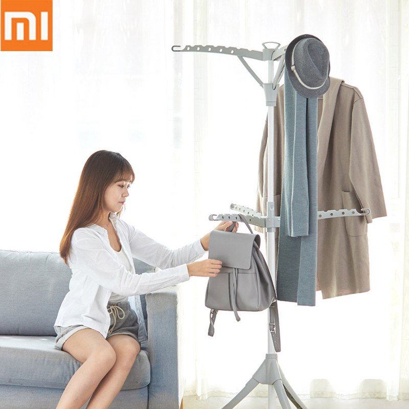Triangle, Laundry, For, Rack, Xiaomi, Simple
