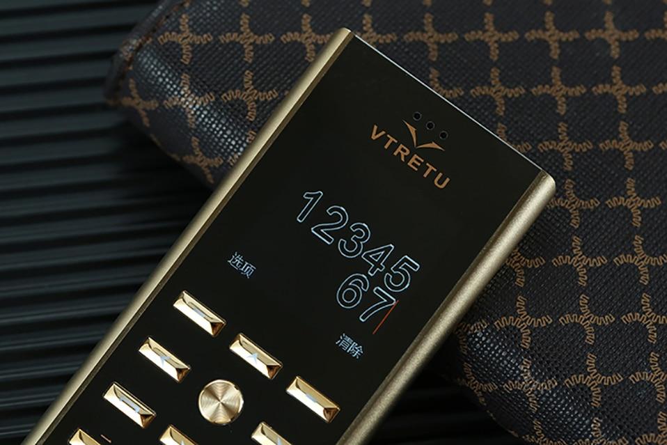 6E1A6524
