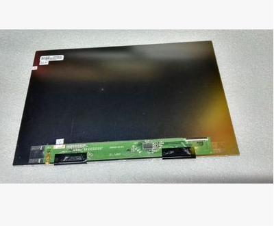 10.1 -inch 1280*800 tablet hd LCD screen 32001431-03(HF) HL101IA-01G EE101IA-01D free shipping new 10 1 inch ee101ia 01d new ips lcd screen 32001431 01 hf hl101ia ee101ia for dns m101g tablet pc lcd display free shipping