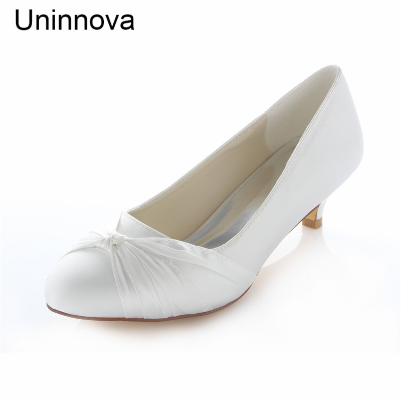 new arrival wedding pumps prom ball shoes bridal shoes handmade satin high heels Champagne Gold  white silver white 100-1N ZHL
